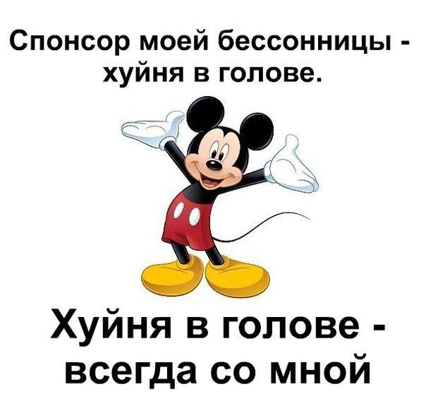 Фото №428225901 со страницы Юлии Петровой