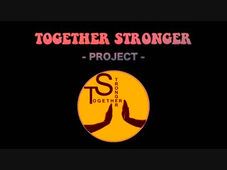 SCI Hellas #together_stronger (Athens, Greece)