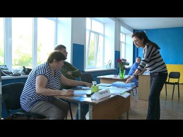 Довыборы депутата Гордумы по 7 ому избирательному округу Будни 09 09 18г Бийское телевидение смотреть онлайн без регистрации