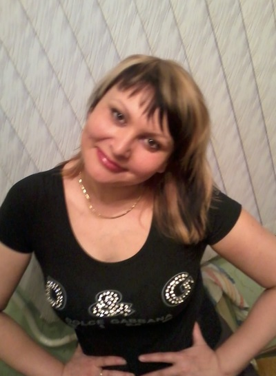 Лилия Муртазина, 24 мая , Нижнекамск, id136164751