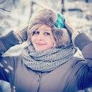 Анастасия Байкалова фотография #29