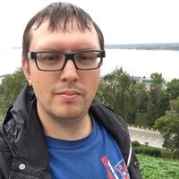 Аватар Владимира Ворожбянского