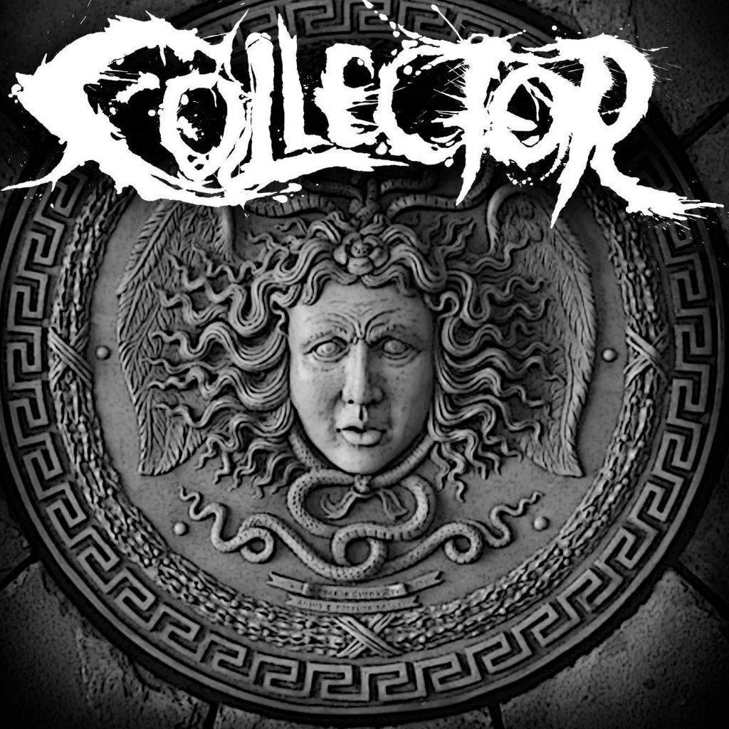 Collector - Collector [EP] (2012)