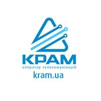 kram_ua