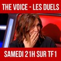 The Voice TF1 on Instagram