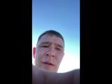 Юрий Кузнецов Live