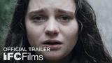 The Nightingale Jennifer Kent Trailer, 2018