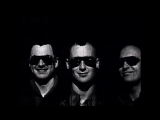 Front 242 - Headhunter (1988)