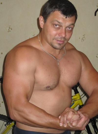 Дмитрий Бузулуцкий, 17 ноября 1980, Балаково, id204321225