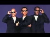 Bad Boys Blue - Youre a woman Im a man-disko-pesnia-muzyca-xhud-scscscrp