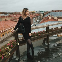 Anastasia Yakovleva