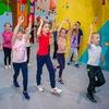 СкалоЛагерь - летний городской лагерь для детей