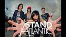 Stand Atlantic Breakaway