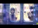 Ginga Tetsudou no Penguin ft nicamoq Stripe P Remix Advanced A rank