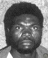 Монстр из Южной Африки маньяк Сифо Твала Маньяк Сифо Агматир Твала в середине 90-х годов прошлого века стал настоящим кошмаром для восточной части Южно-Африканской Республики. Всего за один год