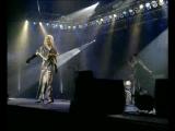Светлана РАЗИНА - Мне это нравится (2000)
