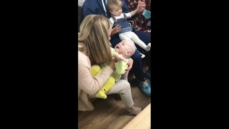 Шепетівчани завітали до дитячого будинку у Новоград-Волинську - Шепетівка онлайн