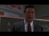 BOOMINFO.RU Отрывок из фильма Американцы. Мотивирующая речь в исполнении Алека Болдуина, которая уже стала классикой..mp4