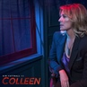 CBS All Access в Instagram: «This time around, Granny's not going down without a fight. Meet @KimCattrall as Colleen in TellMeAStory. Premieres Ha...