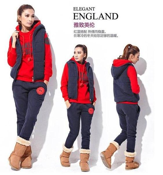 Дешевая брендовая одежда из китая доставка
