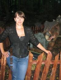 Наталья Евдокимова, 15 июля , Уфа, id69779846