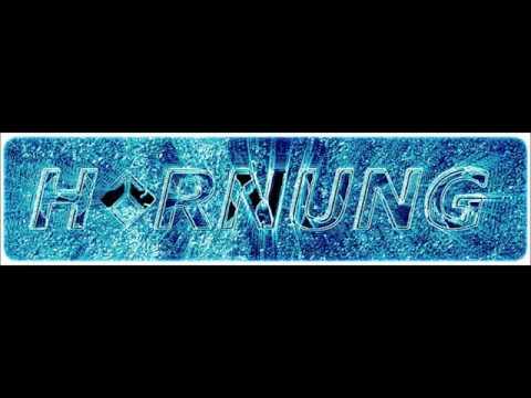HORNUNG - Neue Probe, New Demo! Pure Great True Metal! 2018