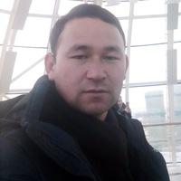 Галымжан Джанабаев