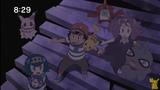 Anime Pokémon SUN&MOON Episodes 94 Preview P3
