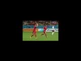 Nice pass and nice goal l Qweex l vk.com/nice_football
