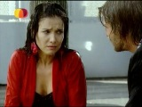 Ты моя жизнь (Линия Милашка и Мартин) 001 Наталия Орейро и Факудо Арана