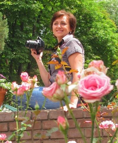 Ирина Глимязенко, 18 февраля , Запорожье, id199743451
