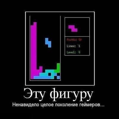 Самый-Что Ни-Наесть-Настоящий, 3 декабря 1982, Владикавказ, id194217725