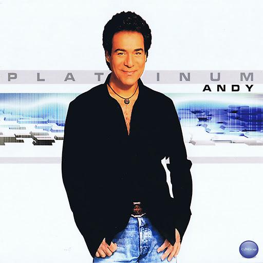 Andy альбом Platinum