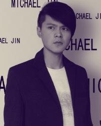 Michael-Jin Zhang, 27 сентября , Москва, id206341594