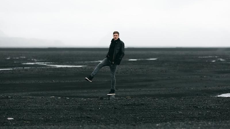 Jan Blomqvist - Our Broken Mind Embassy (Extended Mix)