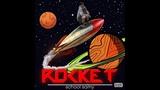 school samy - Rocket (Audio)