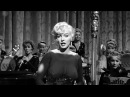 HD Marilyn Monroe I Wanna Be Loved By You