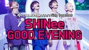 [MCD Sing Together] SHINee -Good Evening Karaoke ver.