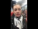 Ксения Шубина Live