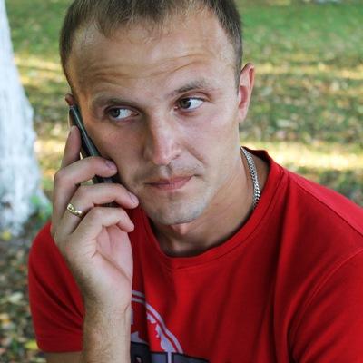 Паша Судник, 7 декабря , Минск, id71626231