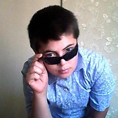 Максим Змошу, 17 августа , Черновцы, id170858611