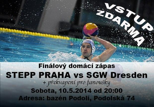 Vitaliy Karabut | Praha