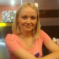 Елена Васюк, 22 апреля , Минск, id204356014