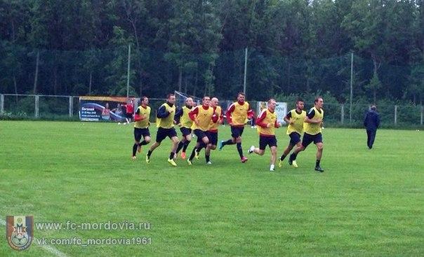 Немного о футболе и спорте в Мордовии (продолжение 5) - Страница 5 MxarjLOBa8M