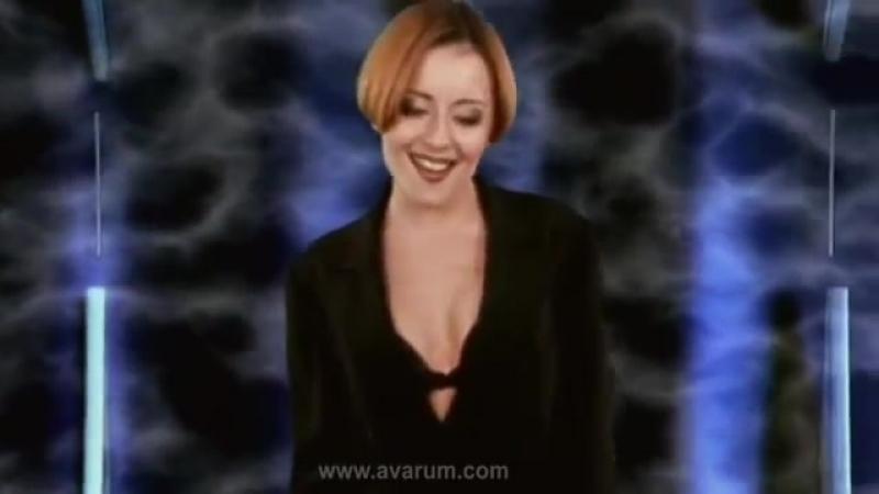 Анжелика Варум и Леонид Агутин - Королева