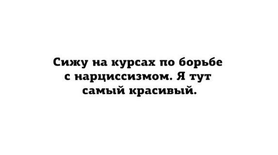 https://pp.vk.me/c635104/v635104674/6a20/vlcGr_GVVKI.jpg