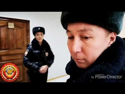 Судебная мясорубка РФ Judicial meat grinder Astrakhan