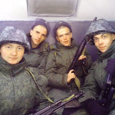 Тимур Хакимов, 27 февраля , Агрыз, id136314082