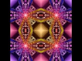 Meditación Música Reiki ~ Reiki Music Meditation