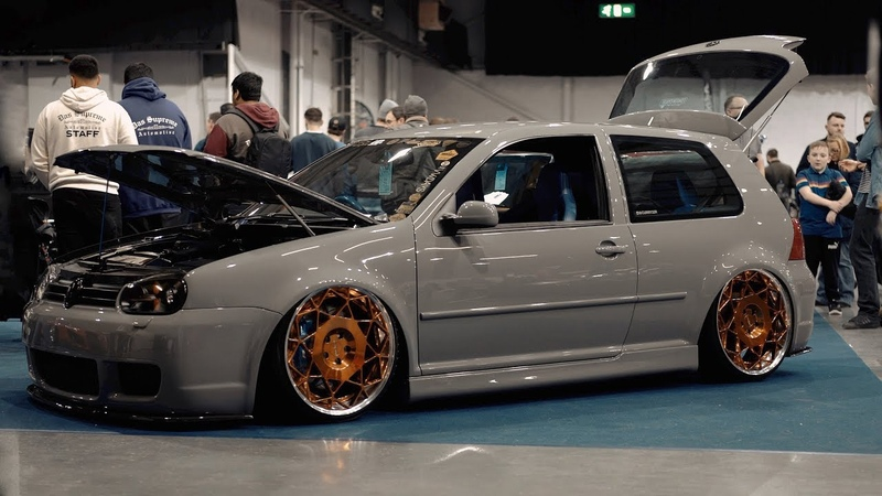 Ultimate Dubs - Official Film